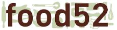 Food 52: Reciprocity